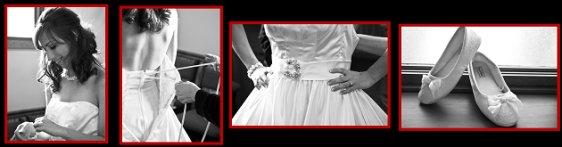 best_wedding_photographer_flathead